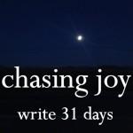 chasingjoy5